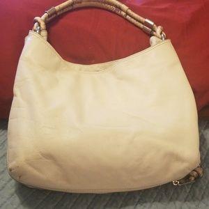 Michael Kors Women's Handbag/Shoulder